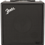 Fender Rumble™ LT25 Bass Combo, 120V