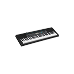 Casio CTK2550 61-Key Portable Keyboard