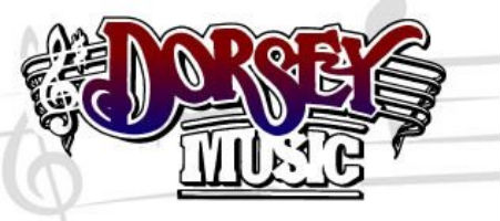 Dorsey Music - Idaho's Most Complete Music Store